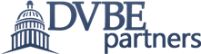 DVBEpartners